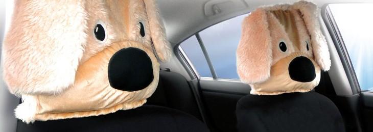 Подарунки для водіїв легкових авто