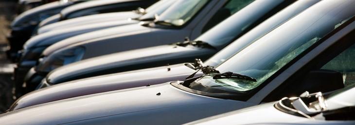 Який автомобіль купити – новий чи вживаний?