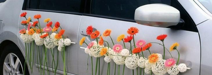 Як підготувати автомобіль до весни після зимової експлуатації