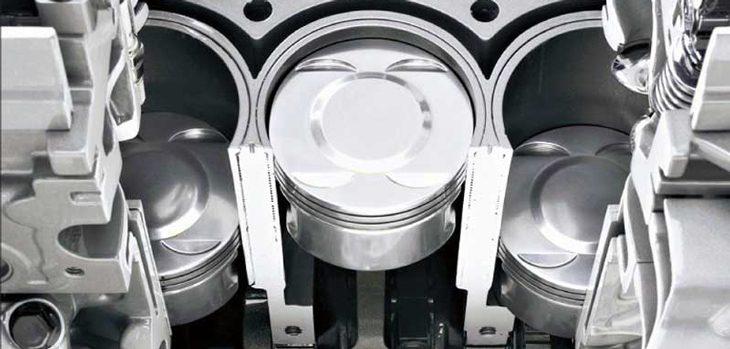 Як продовжити ресурс двигуна автомобіля
