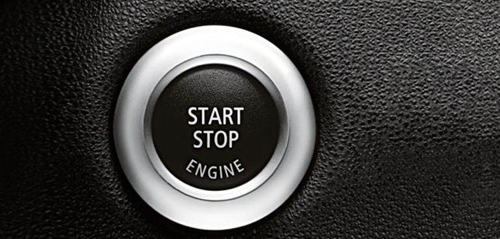 Що таке автомобільний стартер?