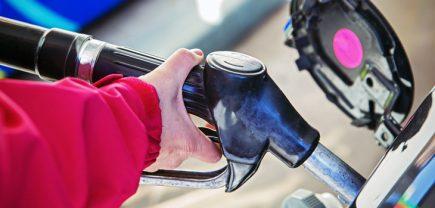 Що краще заливати в бак 92 чи 95 бензин? Розбираємося який бензин краще!