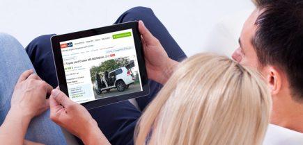 Як самостійно купувати автомобіль? Про що питати у продавця в першу чергу?