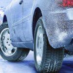 Як підготувати автомобіль до зими - 10 кращих порад