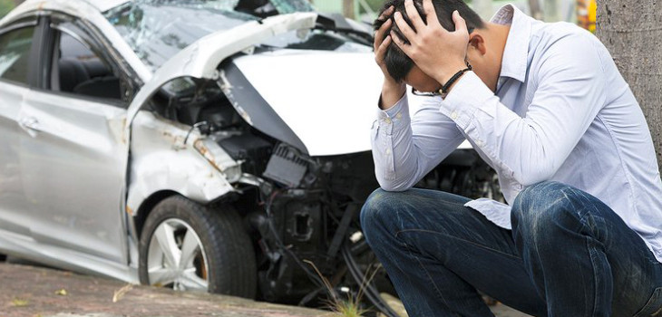 Топ найбільш небезпечних поломок автомобіля