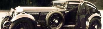 Підбірка цікавих фактів про автомобілі