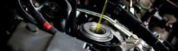 Заміна масла в двигуні. Корисні поради.