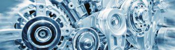 Що таке крутний момент двигуна — коротко про головне